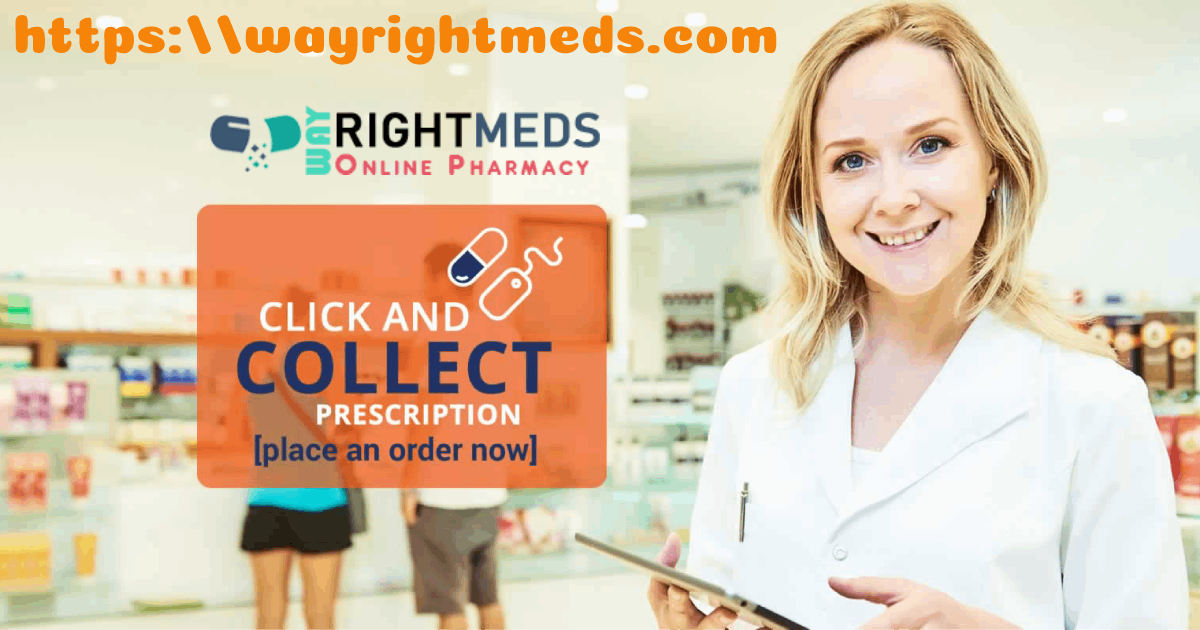 Buy Adipex Online Without Prescription for Weight Loss - Wayrightmeds.com