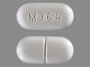 Hydrocodone 10/750