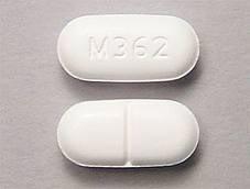generic Hydrocodone