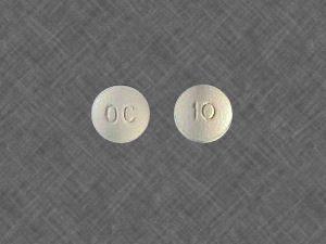 Buy Oxycontin Oc 10mg