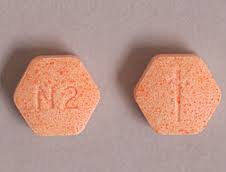 Suboxone 2mg