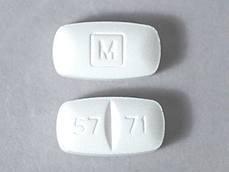 buy methadone online, Buy cheap generic methadone online