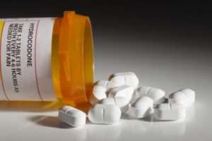 Things You Must Know before Buy Hydrocodone Online