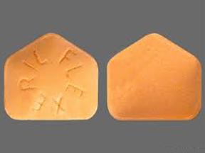 flexeril 5 mg