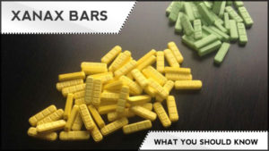 Buy Yellow Xanax Bars Online Without Prescription